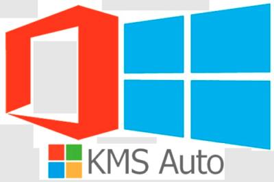KMSauto-Net