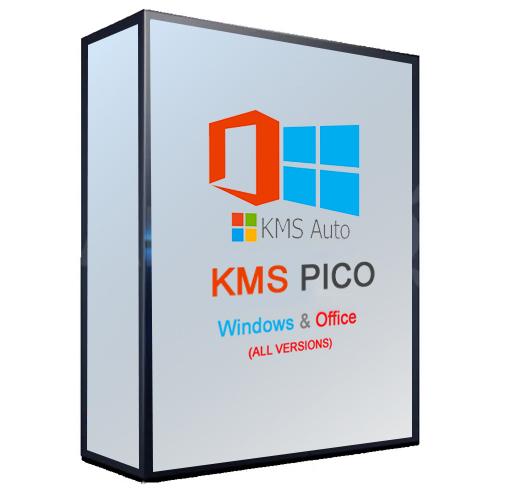 KMS Pico Download